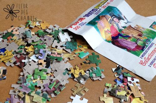 puzzlew