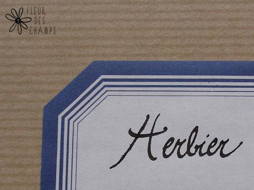 herbier1