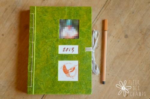 journal01b